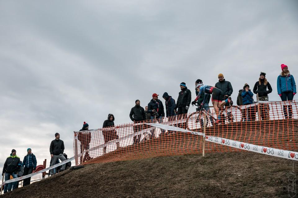 Bringapark Kupa CX MK 2018